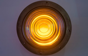 Светодиодные светооптические системы тоннельных светофоров типа «МЕТРО» ССТ 160 и ССТ 160-1