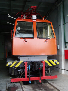 automatrisa01