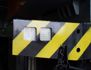 automatrisa02