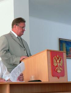 nts2010-03