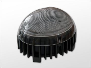 Светильник светодиодный СОЛ-1